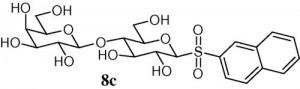 Bioorg Med Chem Lett 2006 16 1668