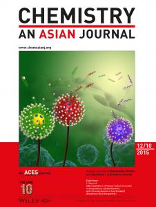 Chem Asian J