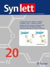 Synlett